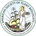 American Society of Plant Biologists - Meeting & Event Solutions