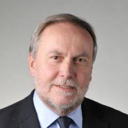 Michael Metzlaff - Bayer AG
